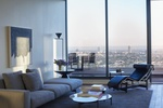 "Weho 2 Bed/2.5 Bath ""Bi-Level"" Ultra-Luxury Residence"