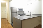 STUDIO $2,494 DOWNTOWN BROOKLYN | BROOKLYN