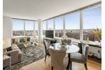 Stunning  2 Bedroom**Manhattan Views**Floor to Ceiling Windows**Rego Park