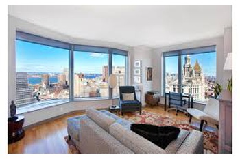 Wow 2 Bedroom In Financial District Near City Hall Park